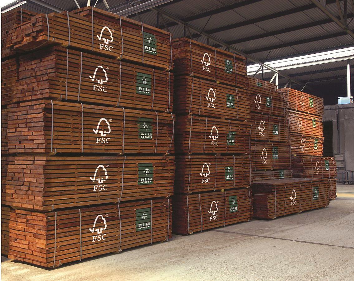 Materiaal_hout_plank_FSC-Belgium_C-FSC® F000202